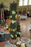 Galeria Wielkanoc 2013
