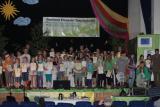 Galeria IV Festiwal