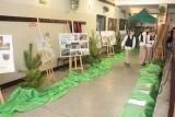 """Galeria Konferencja """"Mozliwe w leaderze"""" 2013"""
