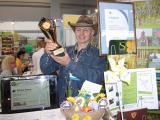 Galeria Agrotravel2011