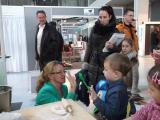 Galeria EXPO 2014