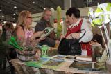 Galeria Agrotravel 2014