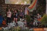 Galeria Festiwal 2014