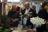 Galeria Agrotravel 2015