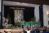 Galeria VI Festiwal