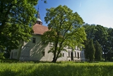 zamek w Karłowicach.jpeg