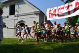 III Bieg o Puchar Borsuka 2014.jpeg