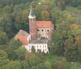 Galeria Zamek w Karłowicach