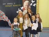 Galeria Konkurs w Lubszy