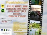 Namysłów Domaszowice.jpeg