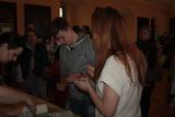 Galeria Festiwal Tortów, Ciast i Ciasteczek