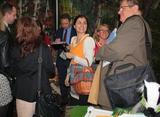 Galeria VIII Międzynarodowe Targi Agrotravel w Kielcach 2016