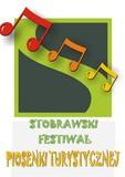 logo festiwalu piosenki NOWE A.jpeg
