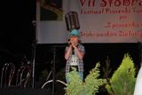 Galeria VII Festiwal Piosenki Turystycznej