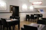 Hotel-Zorza-Centrum-Sportu-I-Rozrywki-Namyslow-662145.jpeg