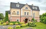 Hotel-Restauracja-Regius-Czarnowasy-919308.jpeg
