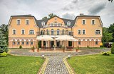 Hotel-Restauracja-Regius-Czarnowasy-919309.jpeg