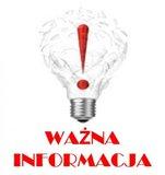 logo_wazna_informacja.jpeg