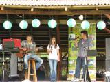 Galeria festiwal2011