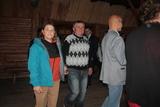 Galeria Taniec belgijski 10-lecie
