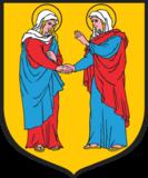 Baborów.png