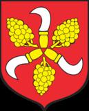 Głogówek.png