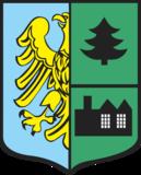 Kolonowskie.png