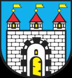 Korfantów.png