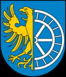 Krapkowice.png