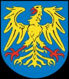 Leśnica.png