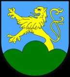 Lewin Brzeski.png