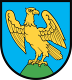 Niemodlin.png