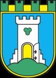 Otmuchów.png