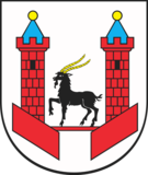 Praszka.png