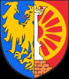 Zawadzkie.png