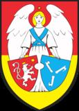 Glubczyce.png