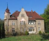 pałac w Kozłowicach.jpeg