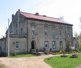 pałac w Krzyżanowicach.jpeg