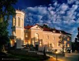 pałac w Pawłowicach.jpeg