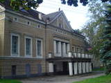 pałac Bąków.jpeg