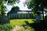 pałac Krzywiczyny.jpeg