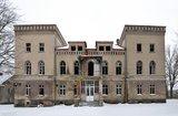 pałac wędrynia.jpeg