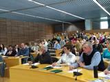 Galeria Szkolenie dla wnioskodawców w Opolu