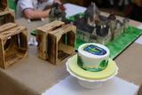 Galeria II Międzynarodowy Festiwal Tortów, Ciast i Ciasteczek