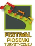 logo festiwal piosenki turystycznej.jpeg