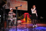 Galeria VII Stobrawski Festiwal Piosenki Turystycznej