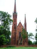 smogorzowska katedra.jpeg