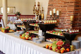 Galeria Restauracja&Hotel*** Stylowa