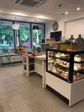 Galeria Baba Jaga Cafe