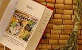 Galeria Naleśnikarnia creperie